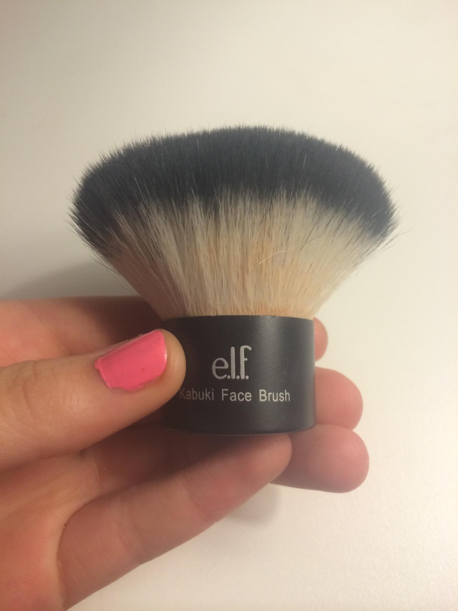 elf kabuki brush. img_2464.jpg elf kabuki brush